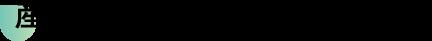 産業廃棄物処分フローチャート
